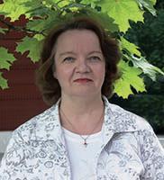 Ann-Christin Lintula