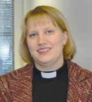 Kira Ertman