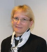 Mirja von Martens