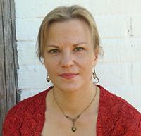 Nina Kronlund