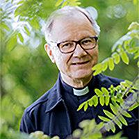 Roger Rönnberg