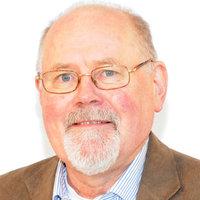Roger Storås