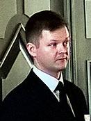 Tommi Hartikainen