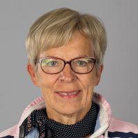 Gun-Britt Hietanen