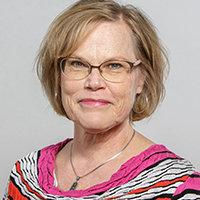 Eeva-Liisa Malmgren