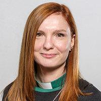 Emma Mård