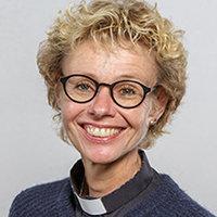 Heidi Jäntti