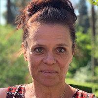 Helena Aitti-Lindberg