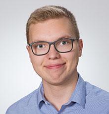Niclas Lemström