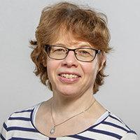 Nina Lejonqvist-Jurvanen