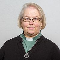 Nina Wallenius