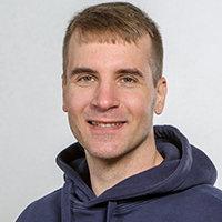 Rasmus Dahla