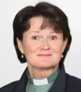 Ann-Christine Wiik